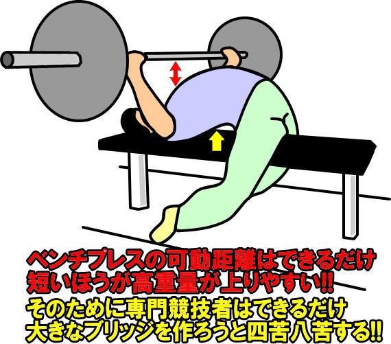札幌厚別江別の津田整体院ブログ画像02猫背肩こり画像
