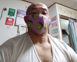 札幌市厚別区の整体師ブログ